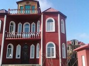 5 otaqlı ev / villa - Mərdəkan q. - 360 m²