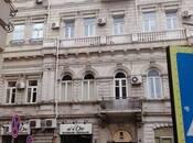 5 otaqlı köhnə tikili - Sahil m. - 250 m²
