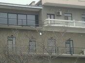 7 otaqlı yeni tikili - Səbail r. - 450 m²