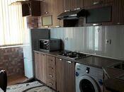 2 otaqlı yeni tikili - Masazır q. - 70 m² (6)