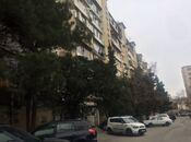 2-комн. вторичка - пос. 8-й мкр - 40 м²