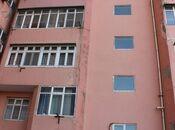 3-комн. новостройка - м. Бакмил - 129 м²