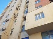 3-комн. новостройка - Наримановский  р. - 138 м²