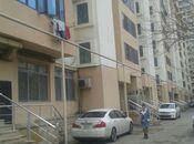 4 otaqlı yeni tikili - Nəriman Nərimanov m. - 130 m²