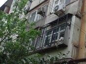 1-комн. вторичка - м. Мемар Аджеми - 30 м²