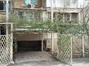 2-комн. новостройка - м. Мемар Аджеми - 63 м²