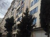 3-комн. вторичка - м. Проспект Азадлыг - 80 м²