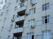 4 otaqlı yeni tikili - İnşaatçılar m. - 140 m²