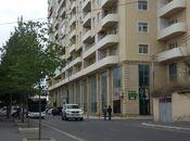 3-комн. новостройка - м. Бакмил - 133 м²