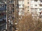 3-комн. вторичка - пос. 8-й мкр - 98 м²