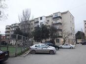 4-комн. вторичка - пос. Бадамдар - 82 м²