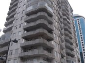 4-комн. новостройка - м. Шах Исмаил Хатаи - 120 м²