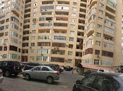 3 otaqlı yeni tikili - Badamdar q. - 106 m²
