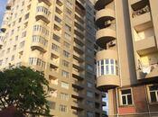 3-комн. новостройка - Низаминский  р. - 113 м²