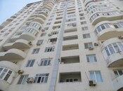2 otaqlı yeni tikili - Neftçilər m. - 66 m²