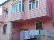 2 otaqlı köhnə tikili - Badamdar q. - 56 m²
