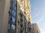 3 otaqlı yeni tikili - Həzi Aslanov q. - 118 m²
