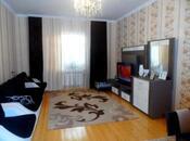 3 otaqlı ev / villa - Şağan q. - 108 m² (2)