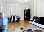 3 otaqlı ev / villa - Şağan q. - 108 m² (3)
