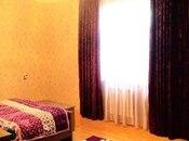 3 otaqlı ev / villa - Şağan q. - 108 m² (5)