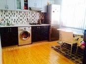 3 otaqlı ev / villa - Şağan q. - 108 m² (8)