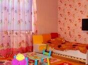 3 otaqlı ev / villa - Şağan q. - 108 m² (7)