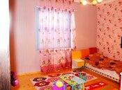 3 otaqlı ev / villa - Şağan q. - 108 m² (6)