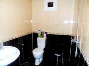3 otaqlı ev / villa - Şağan q. - 108 m² (10)