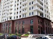 2 otaqlı yeni tikili - Elmlər Akademiyası m. - 87 m²