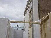 2 otaqlı ev / villa - Masazır q. - 51 m² (13)