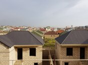 6 otaqlı ev / villa - Abşeron r. - 201.6 m² (15)
