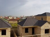 6 otaqlı ev / villa - Abşeron r. - 201.6 m² (12)