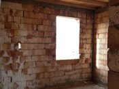6 otaqlı ev / villa - Abşeron r. - 201.6 m² (16)