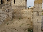 6 otaqlı ev / villa - Abşeron r. - 201.6 m² (27)