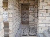 6 otaqlı ev / villa - Abşeron r. - 201.6 m² (25)