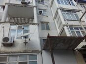 2-комн. вторичка - пос. Бадамдар - 40 м²