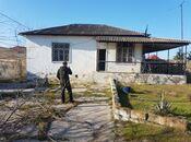 Bağ - Fatmayı q. - 56 m²