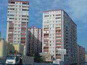 5 otaqlı yeni tikili - 20 Yanvar m. - 660 m²