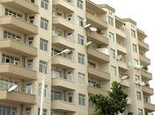 3 otaqlı yeni tikili - Yasamal r. - 165 m²