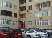 1-комн. новостройка - пос. Бадамдар - 61 м²