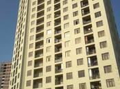 2-комн. новостройка - пос. Баилова - 75 м²