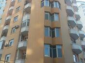 5 otaqlı yeni tikili - Azadlıq Prospekti m. - 270 m²