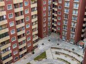 2 otaqlı yeni tikili - 28 May m. - 90 m²