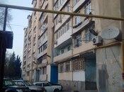 2 otaqlı köhnə tikili - Azadlıq Prospekti m. - 60 m²