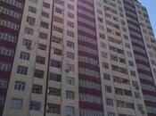 2-комн. новостройка - м. Дернегуль - 76 м²