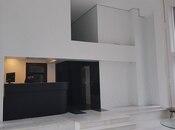 3 otaqlı yeni tikili - Elmlər Akademiyası m. - 200 m² (7)
