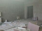 3 otaqlı yeni tikili - Elmlər Akademiyası m. - 200 m² (16)