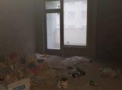 3 otaqlı yeni tikili - Elmlər Akademiyası m. - 200 m² (17)