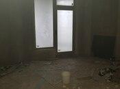 3 otaqlı yeni tikili - Elmlər Akademiyası m. - 200 m² (24)