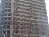 1-комн. новостройка - м. Шах Исмаил Хатаи - 56.5 м²